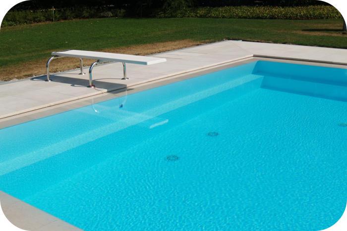 Trampolini per piscine mantova mn trampolini per piscine - Piscina mantova ...