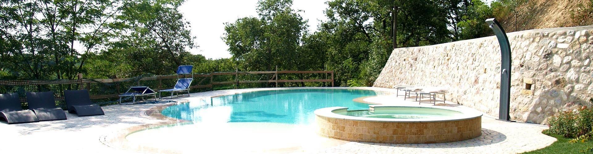 Accessori per piscine mantova mn accessori per piscine brescia bs accessori per piscine - Docce per piscine esterne ...