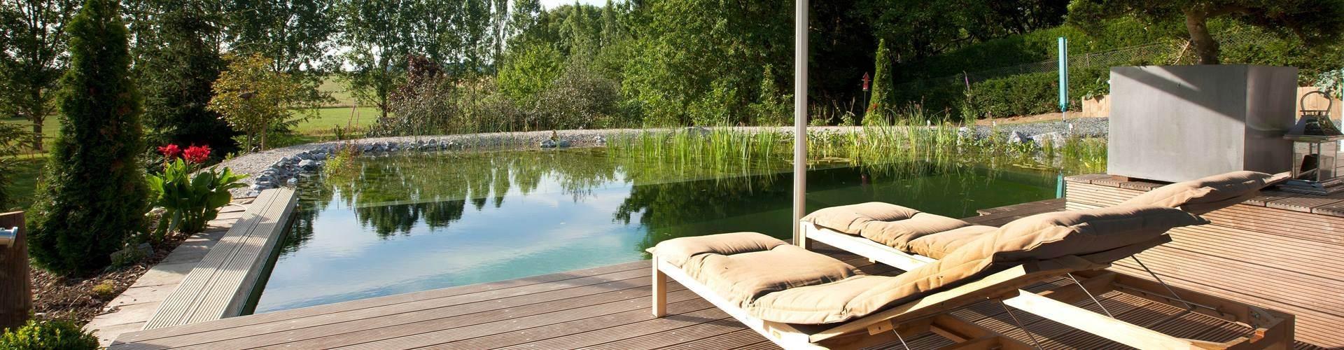 Bonati piscine castiglione costruzione piscine mantova mn centro assistenza piscine mantova - Piscina mantova ...
