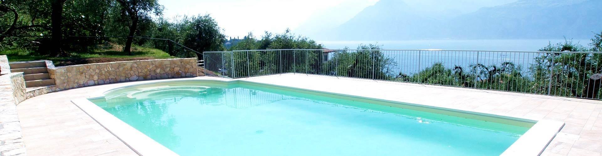 Costruzione piscine mantova mn realizzazione costruzione - Piscina mantova ...