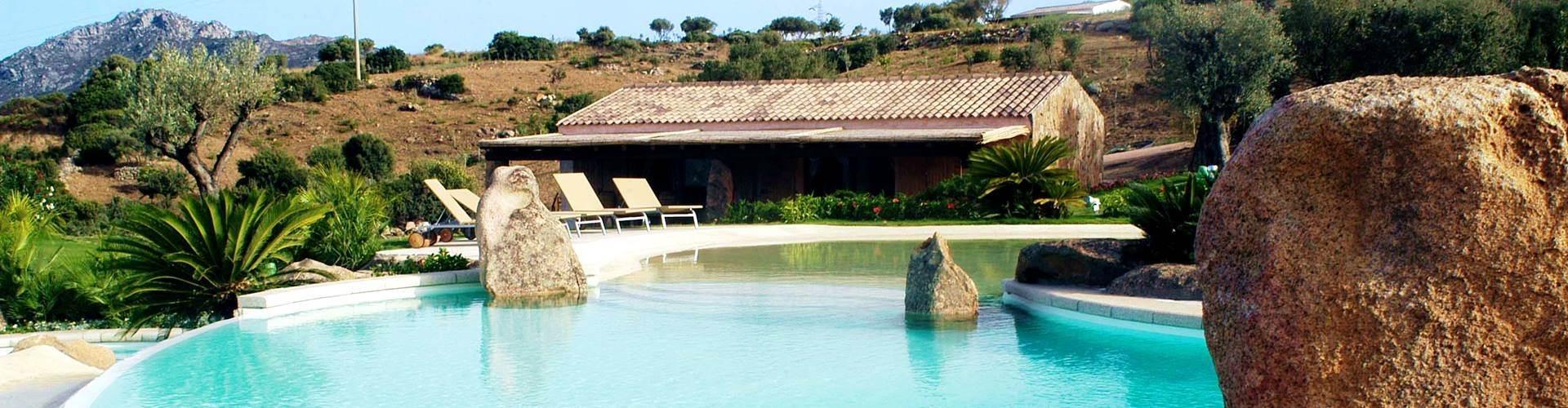 Costruzione piscine mantova mn realizzazione costruzione piscine mantova mn rivestimenti - Piscina mantova ...