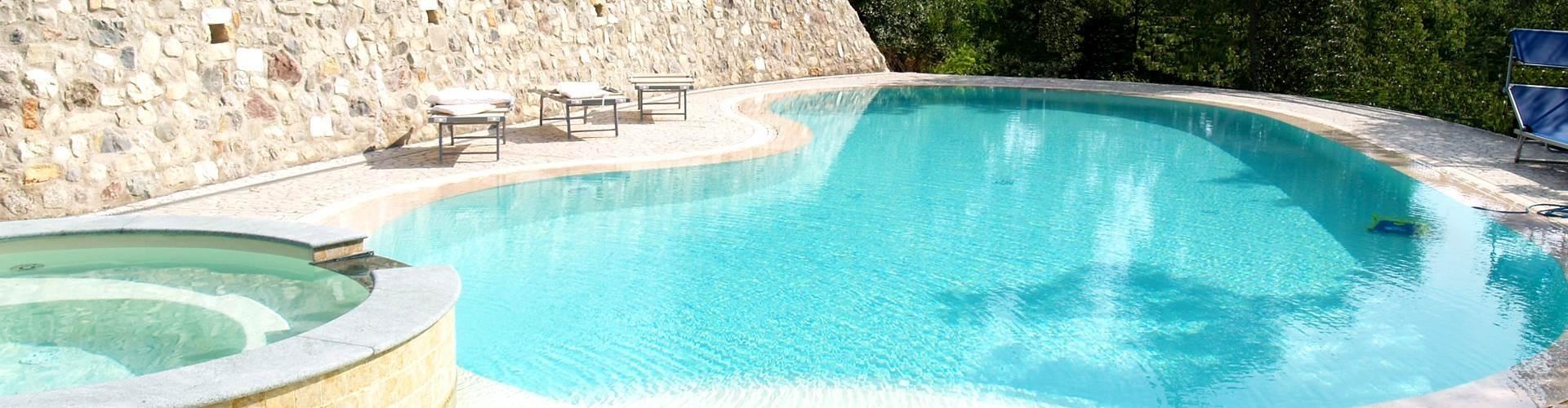 costruzione piscine brescia bs costruzioni piscine brescia bs realizzazione piscine brescia bs ...