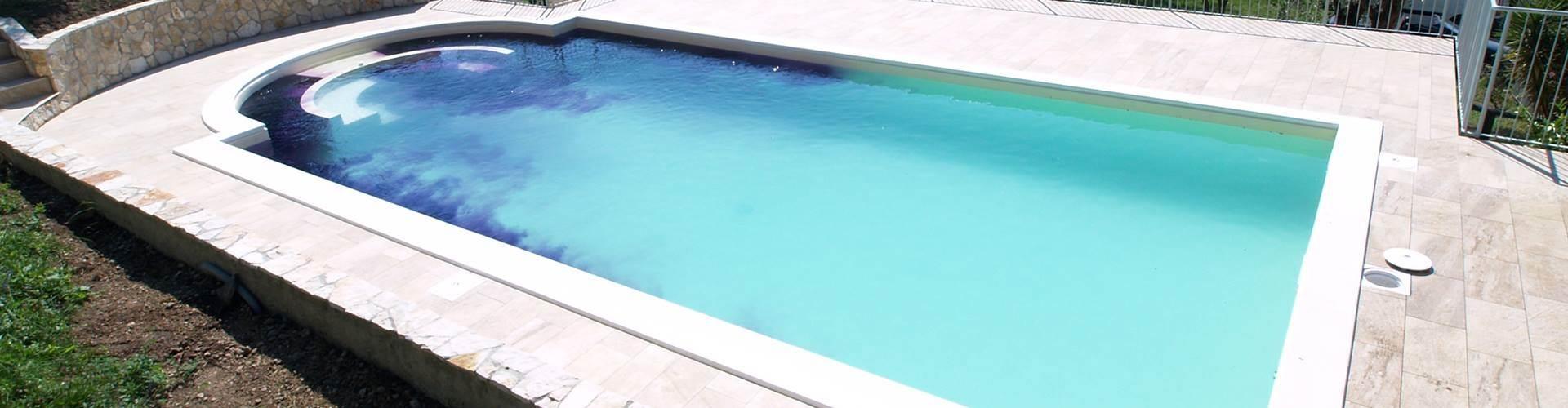 Prova colore per piscine pubbliche mantova mn prova for Colore per piscine